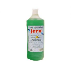 Super afwasmiddel Jern 1 L