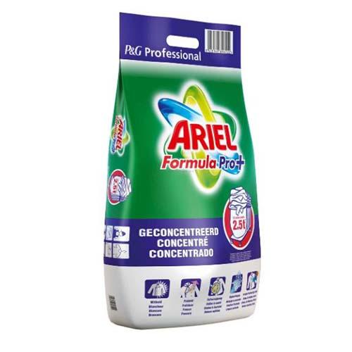 ariel professional waspoeder 15 kg