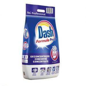 Dash professional waspoeder 15 kg