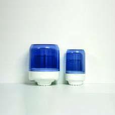Dispensers voor papier - rollen