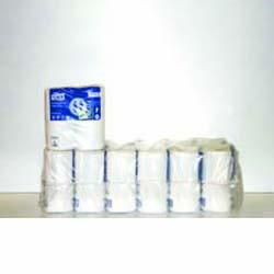 Toiletpapier 48 rollen